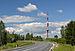 Rõngu–Otepää–Kanepi maantee Kõdukülas.jpg