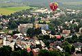 Rýmařov, pohled z balónu 13.jpg