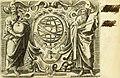 R.P.D. Antoninus Diana Panormitanus Coordinatus, seu, Omnes resolutiones morales - eius ipsissimis verbis ad propria loca, and materias fideliter dispositae, ac distributae (1680) (14783230132).jpg