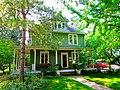 R. Brumm House - panoramio.jpg