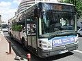 RATP394 BourglaReineRER.JPG