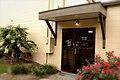 RCA Studio B backdoor.jpg
