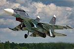 RF-93824 SU-30SM (25056060222).jpg