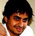 RJ Shekar BigFM Hyd.jpg