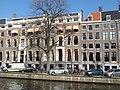 RM1654 Herengracht 481.jpg