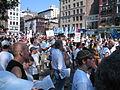 RNC NYC union square A29.jpg