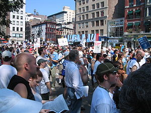 RNC NYC union square A29.jpg