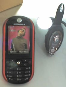 Motorola Rokr - Wikipedia