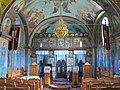 RO AB Biserica Schimbarea la Fata - Suseni din Almasu Mare (61).jpg