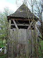 RO AB Gabud wooden church 4.jpg