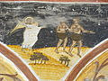 RO GJ Biserica Duminica Tuturor Sfintilor din Stanesti (43).JPG