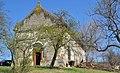 RO MH Biserica Pogorarea Duhului Sfant din Garla Mare.jpg