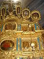 RO VN Dalhauti Monastery 56.jpg