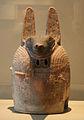 RPM Ägypten 186b.jpg
