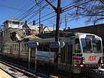 RTA Blue Line Train 4-2016 Crop.jpg
