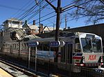 RTA Blue Line Train 4-2016 Crop.jpg