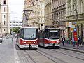 RTT Letná, Strossmayerovo náměstí, vyjíždějící KTN.jpg