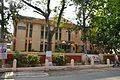 Rabindra Bhavan - Strand Road - Chandan Nagar - Hooghly - 2013-05-19 7883.JPG