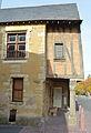 Rablay-sur-Layon - Maison Dime (2).jpg