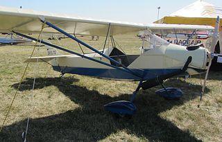 Raceair Skylite