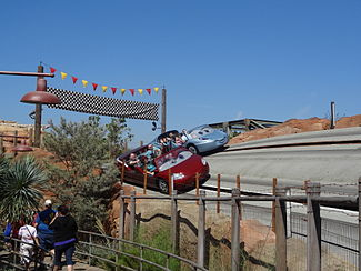 Radiator Springs Racers - DCA.JPG
