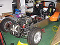 Radiator fan on now. (2320297968).jpg