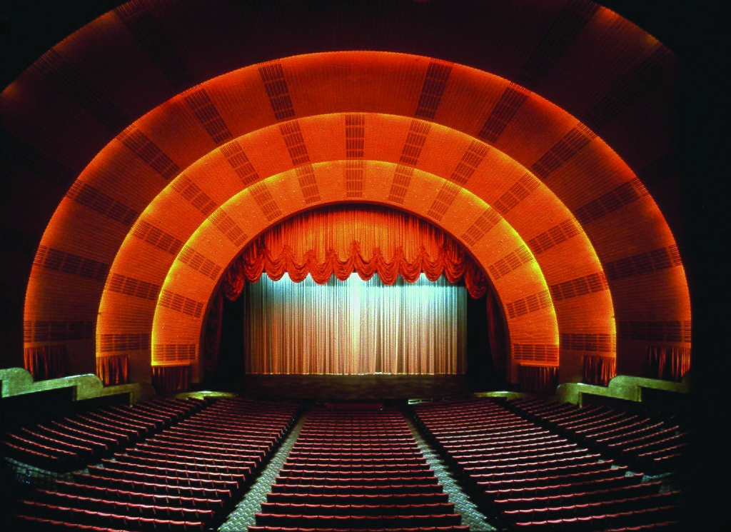 LocationPhotoDirectLink G60763 D110164 I46134191 Radio City Music Hall New York City New York as well File Music Hall Springer Auditorium likewise 64110446 likewise Stock Photo Radio City Music Hall moreover 6210233. on radio city orchestra seating chart by seat