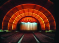 Radio City Music Hall 3752216239 f93f8b8395.jpg