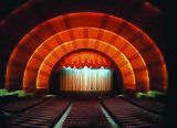 Radio City Music Hall Nueva York, Nueva York (1932)