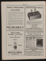 Radio Times - 1923-10-26 - page 168.png