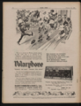 Radio Times - 1924-01-04 - page 78.png