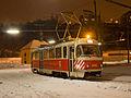 Radlická, sněhový pluh 5413.jpg