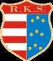 Radomskie Koło Sportowe Radom logo.png