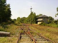 Raeren-signalbox-south-02.JPG