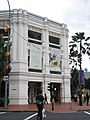 Raffles Hotelnorthbridge.JPG