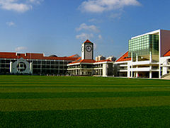Raffles Institution from field.jpg