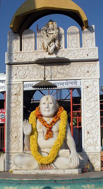 Raghavendra Tirtha - Raghavendra Swami