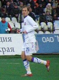 Rahimić.JPG