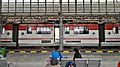 Railbus Batara Kresna Purwosari.jpg