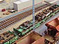 Railroad Logistics of Pirna 123284428.jpg