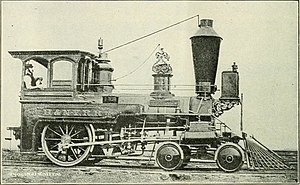 Railway and locomotive engineering - a practical journal of railway motive power and rolling stock (1904) (14760246992).jpg