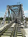Railway bridges in Dushanbe 06.jpg