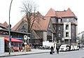 Railway station Berlin-Pankow.JPG