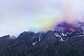 Rainbow mountains (Unsplash).jpg