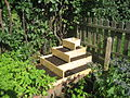 Raised vegetable bed 3.jpg