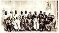 Rajasthan jaipur 1875.jpg