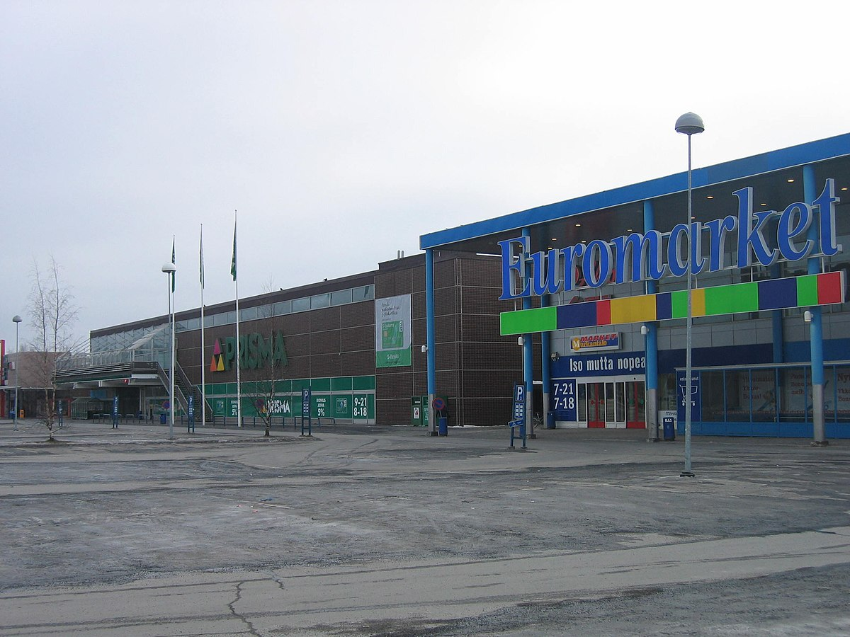 Raksila Sale