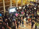 Rally for Refugees at DCA 2017009.jpg