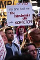 Rally for Reproductive Rights Chicago Illinois 5-23-19 0766 (47948351762).jpg