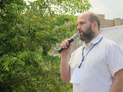 Rally for science and education (Moscow; 2015-06-06) 075.JPG